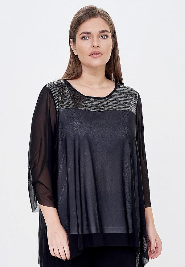 Блуза Lina Lina MP002XW0H2G9 жилет lina lina li029ewcith3