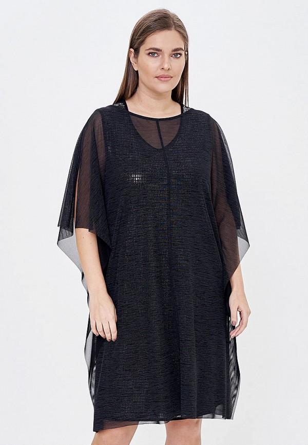 Платье Lina Lina MP002XW0H2GF футболка lina lina li029ewapr93