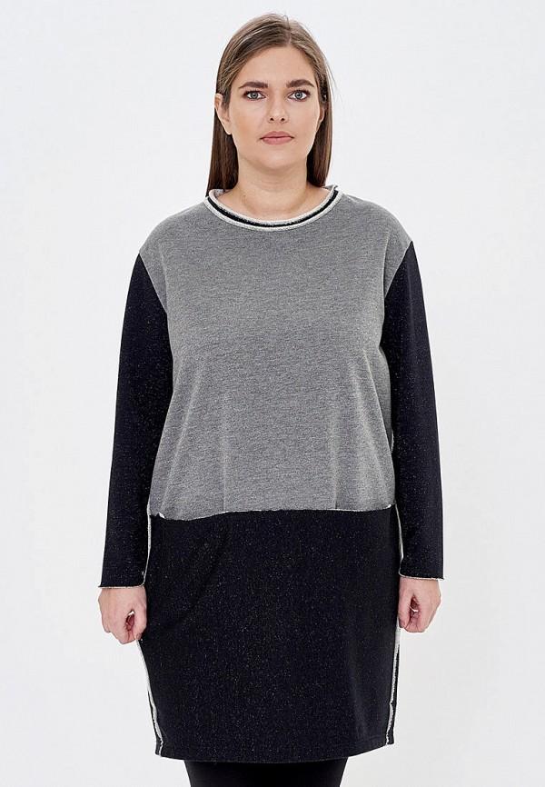Платье Lina Lina MP002XW0H2GL футболка lina lina li029ewapr93