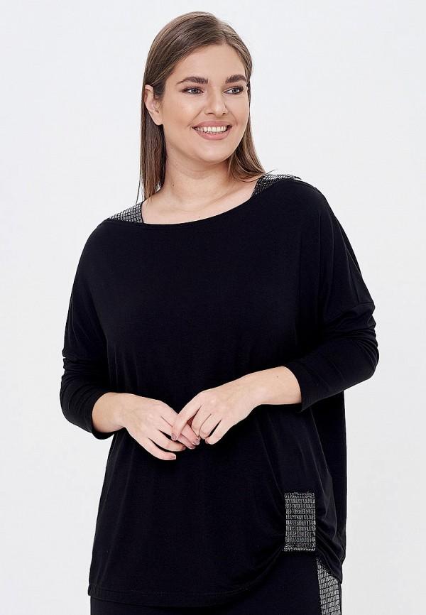 Блуза Lina Lina MP002XW0H2GM футболка lina lina li029ewapr93