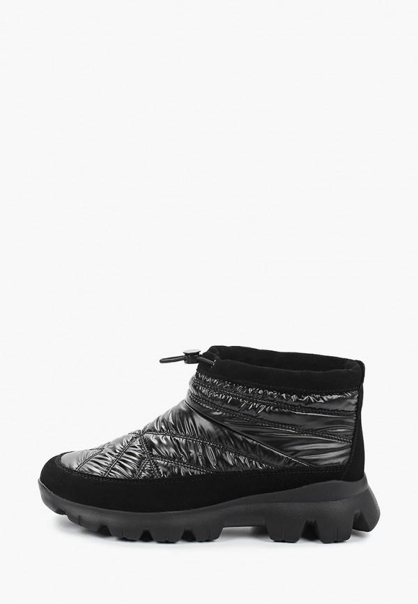 Ботинки Graciana Graciana MP002XW0H2H0