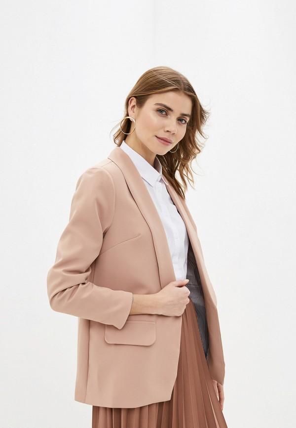 Жакет Adele Fashion Adele Fashion MP002XW0H3E3 жакет adele fashion adele fashion mp002xw122ay