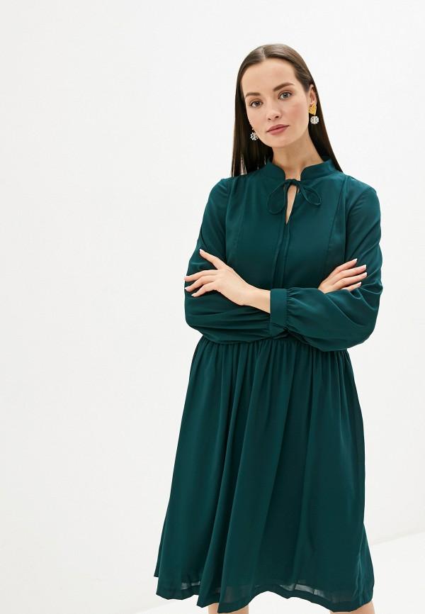 Платье Adele Fashion Adele Fashion MP002XW0H3EE adele fado палантин