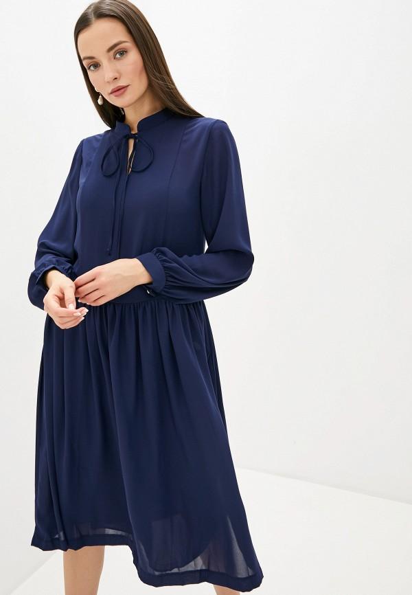 Платье Adele Fashion Adele Fashion MP002XW0H3EF adele fado палантин