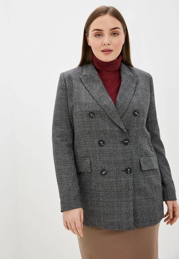 Жакет Adele Fashion Adele Fashion MP002XW0H3ES adele fado палантин