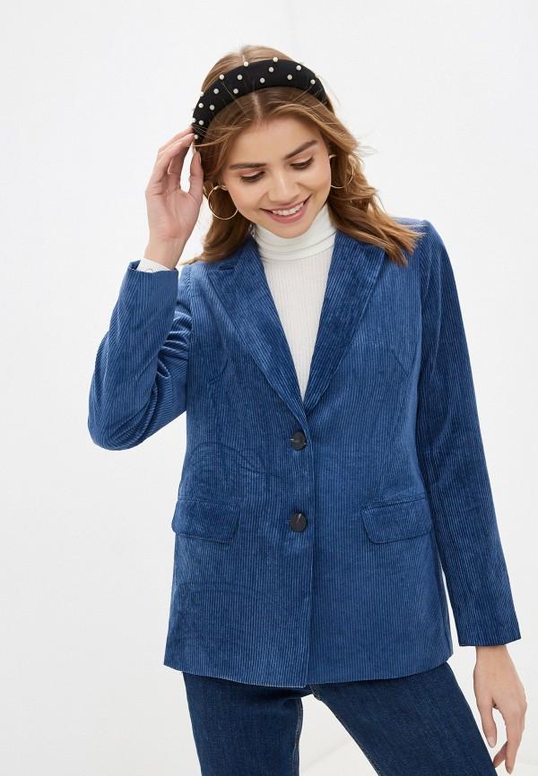 Жакет Adele Fashion Adele Fashion MP002XW0H3EX adele fado палантин