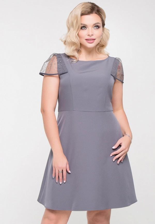 Платье Леди Агата Леди Агата MP002XW0H3G3