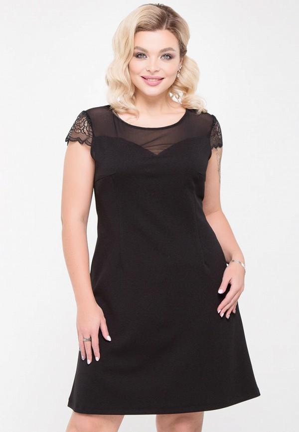 Платье Леди Агата Леди Агата MP002XW0H3G5