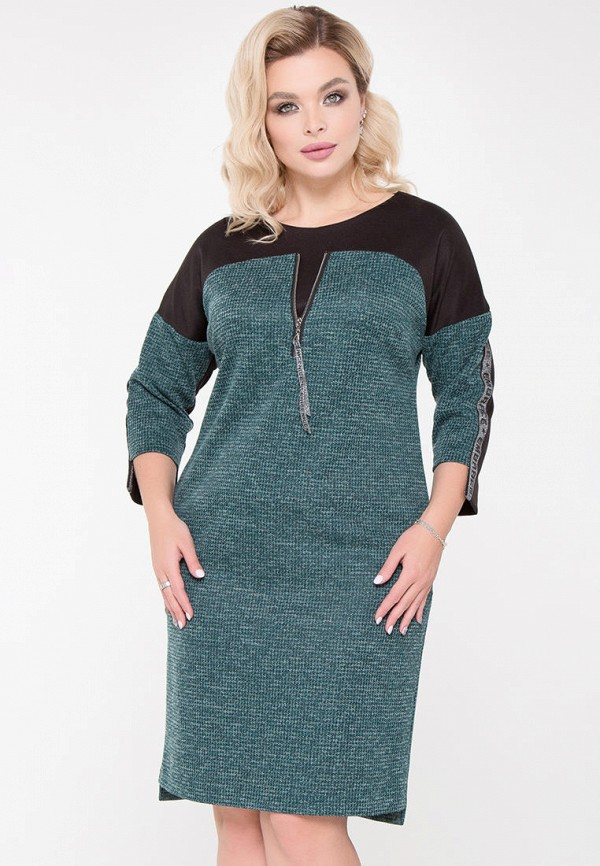 Платье Леди Агата Леди Агата MP002XW0H3G6