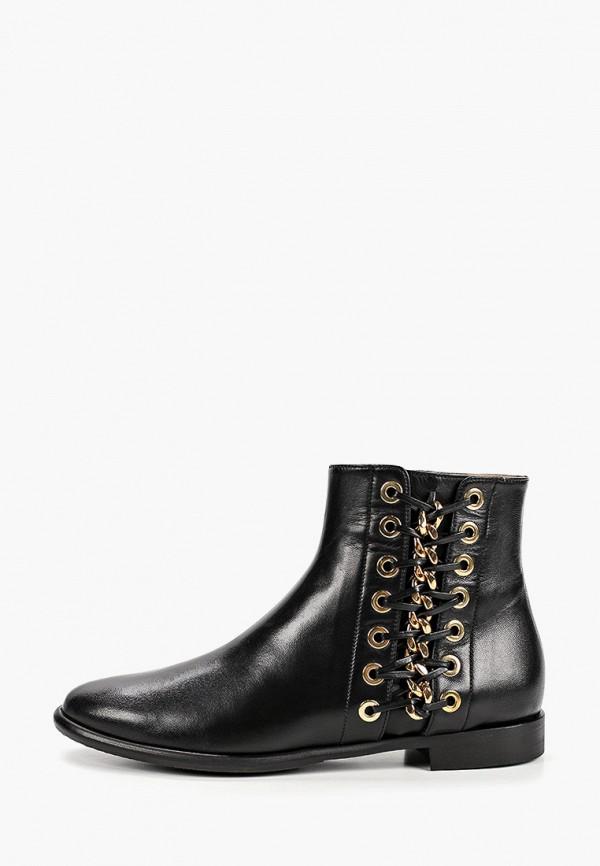 Ботинки Madeleine Madeleine MP002XW0H3L9 ботинки madeleine