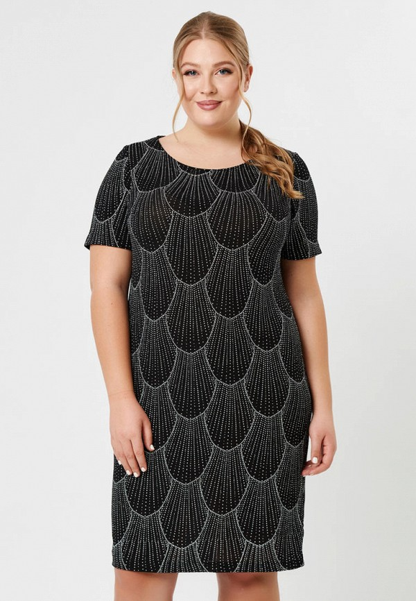Платье Lina Lina MP002XW0H4JJ футболка lina lina li029ewapr93