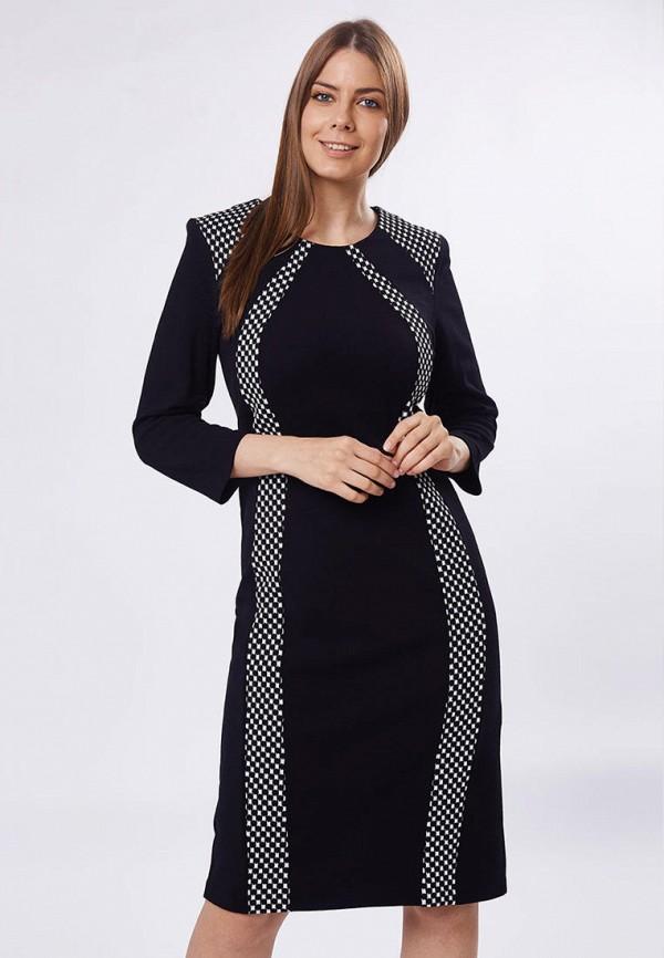 Платье Lina Lina MP002XW0H4JK платье lina lina li029eweixy1
