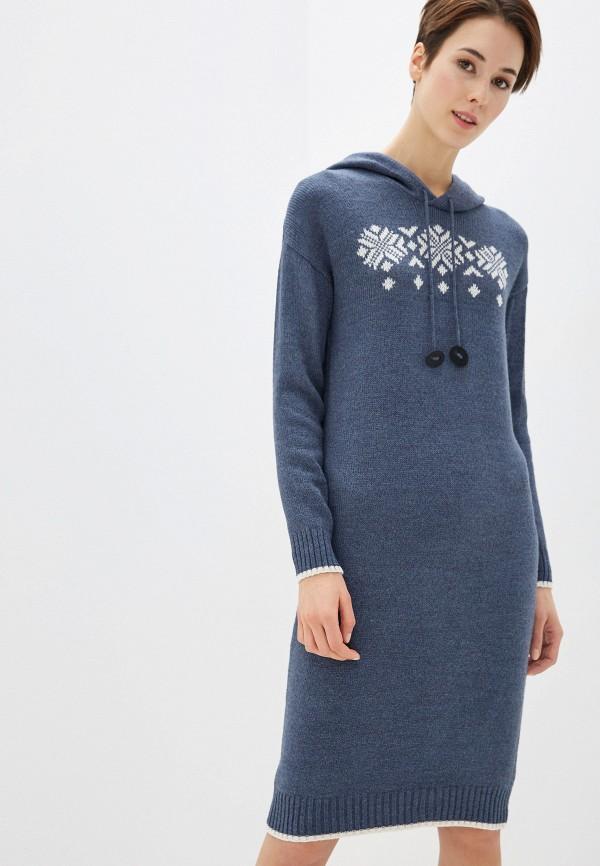 Платье Сиринга.