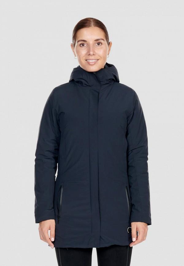 Куртка утепленная Snow Headquarter