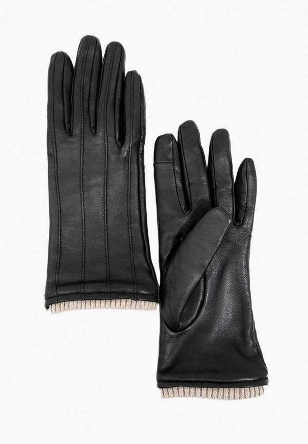 Перчатки AMOO
