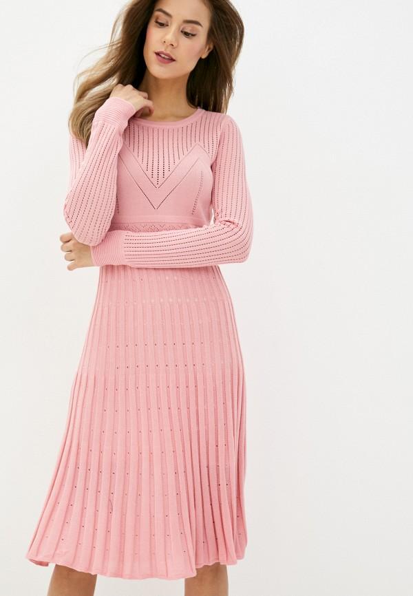 Платье Moda di Lusso