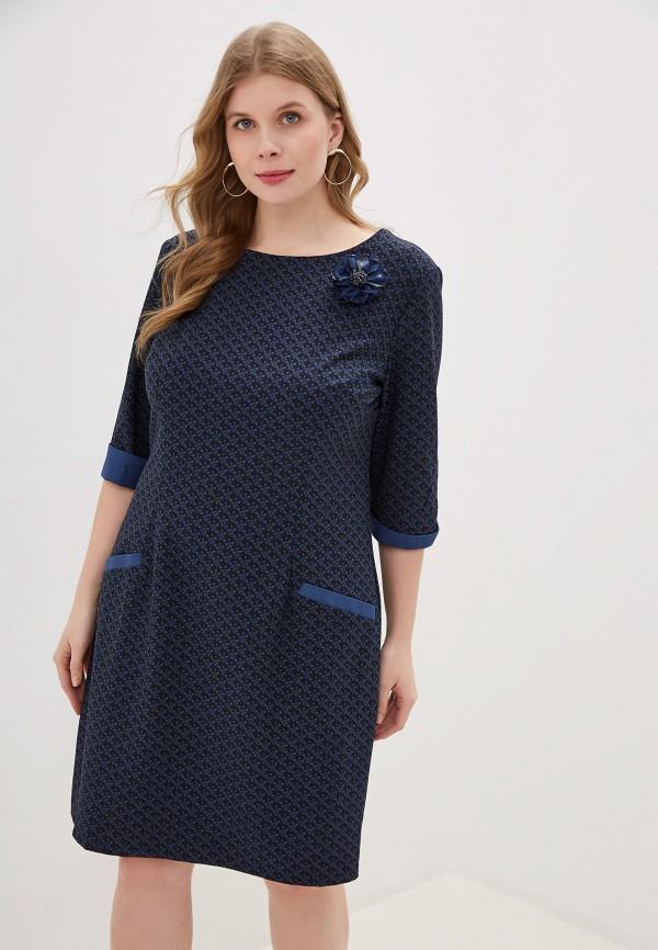 цены Платье Grafinia Grafinia MP002XW0H8FV