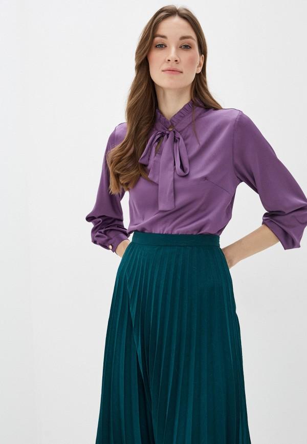 Блуза Sartori Dodici