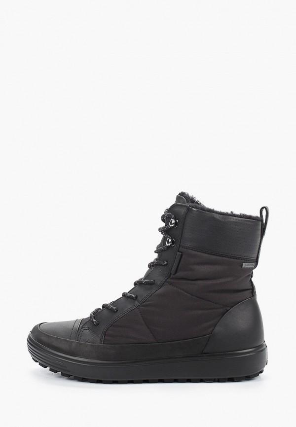 цена на Ботинки Ecco Ecco MP002XW0H9LR