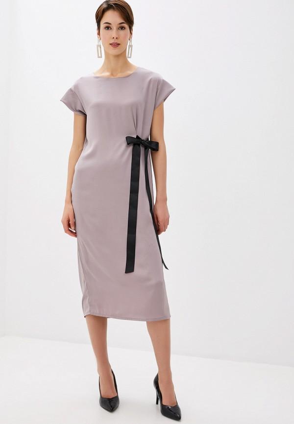 Платье Vera Nicco Vera Nicco MP002XW0HABZ платье vera nicco vera nicco mp002xw18mk2