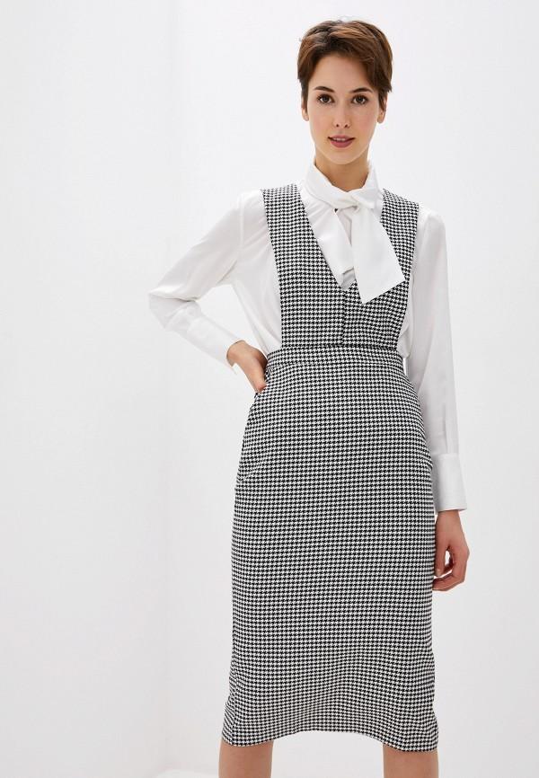 Платье Vera Nicco Vera Nicco MP002XW0HAC7 платье vera nicco vera nicco mp002xw18mk2