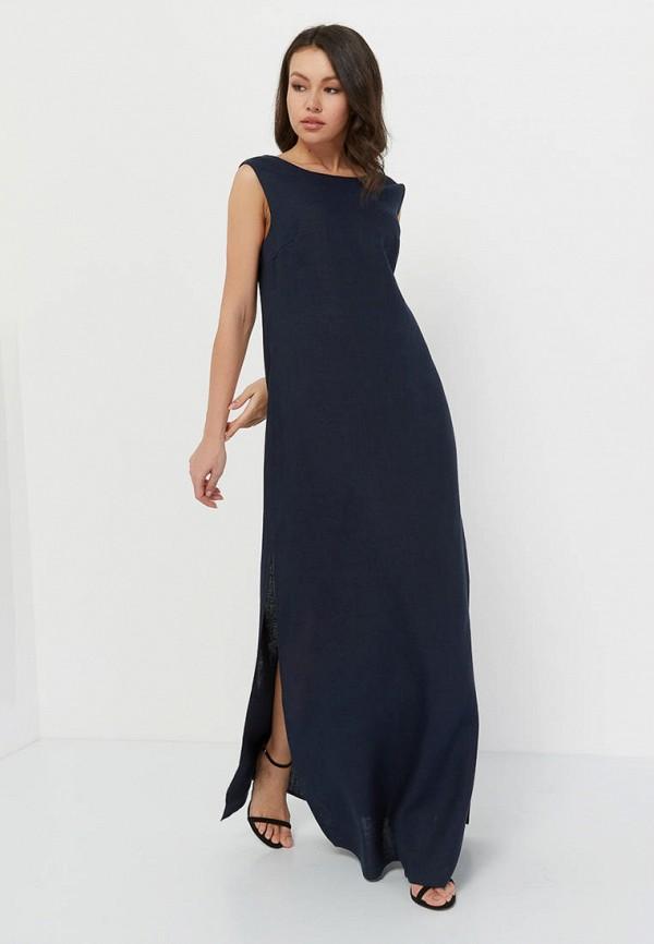 Платье Ilcato
