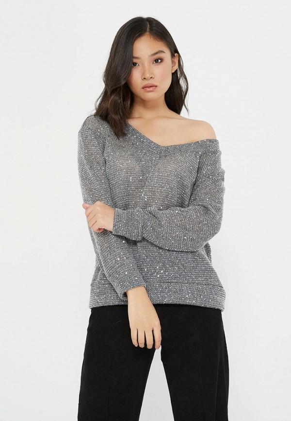 Пуловер Ilcato
