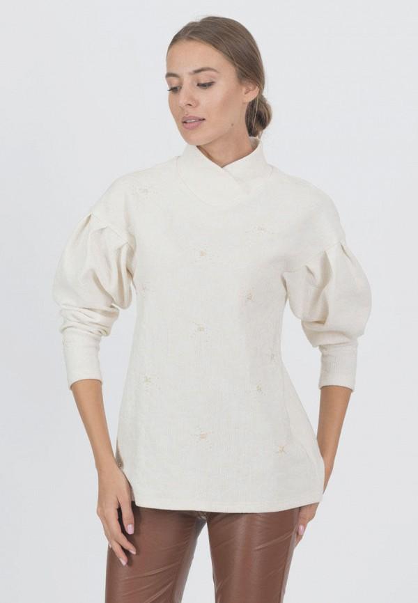 Пуловер RaiMaxx