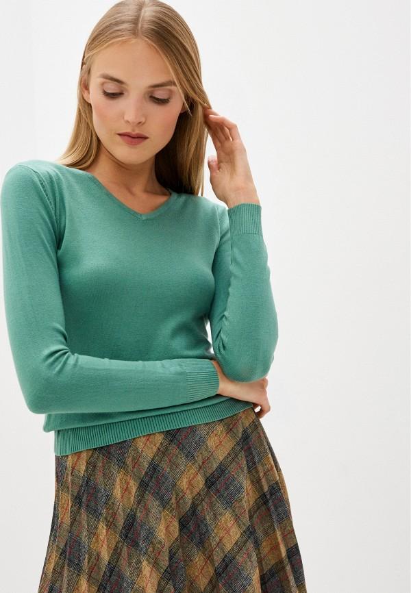 Пуловер Masha Mart Masha Mart MP002XW0HF8D цена