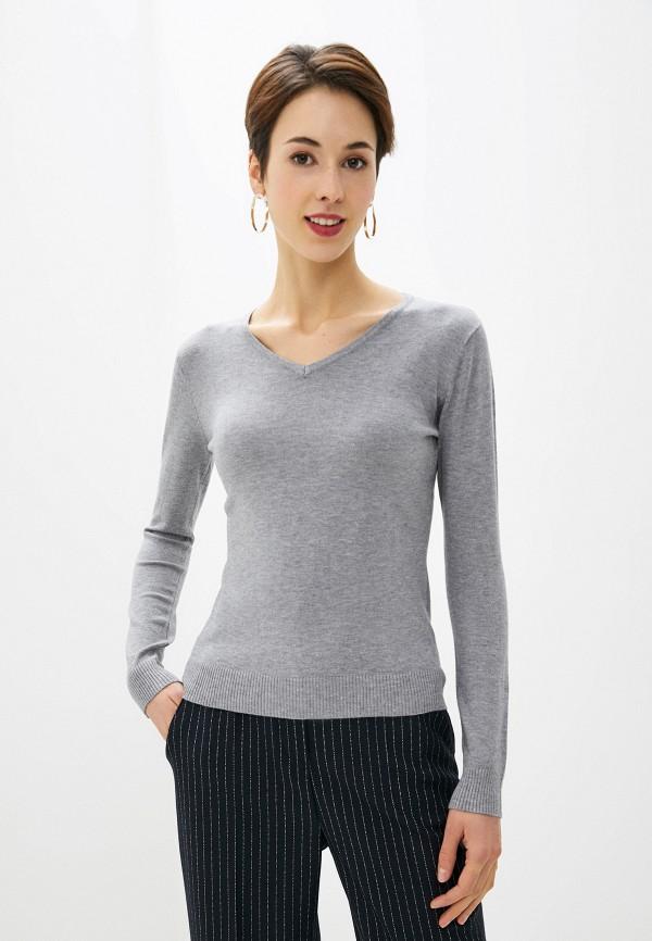 Пуловер Masha Mart Masha Mart MP002XW0HF8H цена