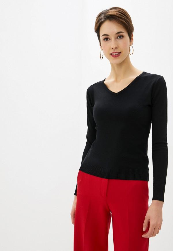 Пуловер Masha Mart Masha Mart MP002XW0HF8K цена и фото