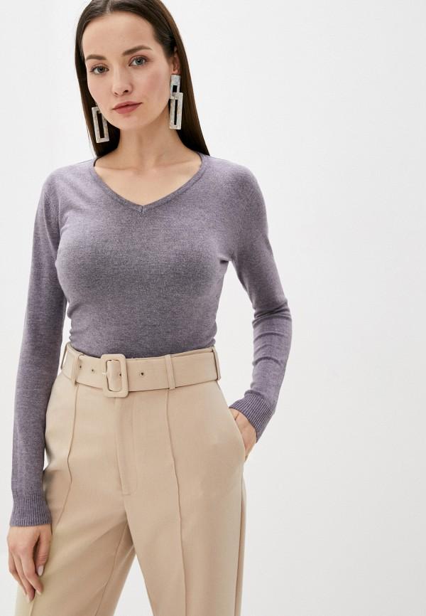 Пуловер Masha Mart Masha Mart MP002XW0HF8M цена и фото