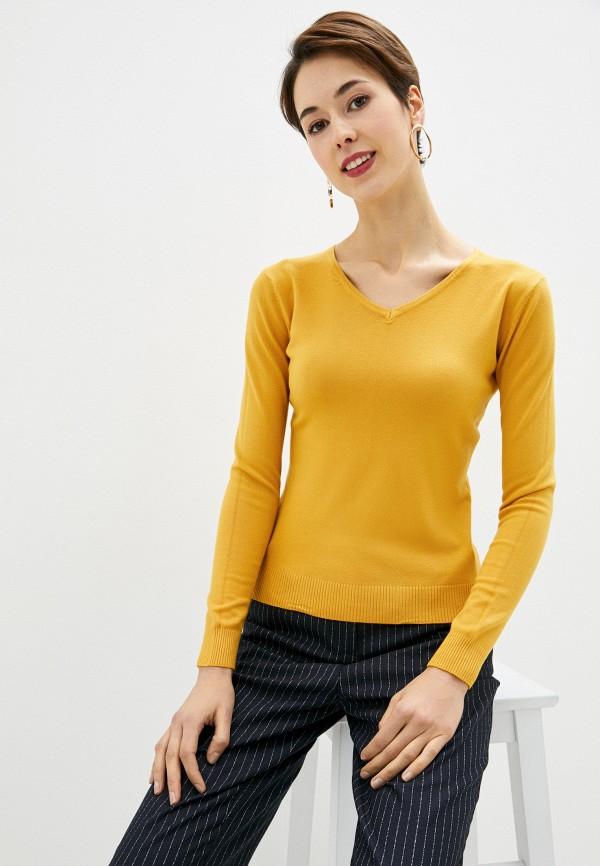 Пуловер Masha Mart Masha Mart MP002XW0HF8P цена