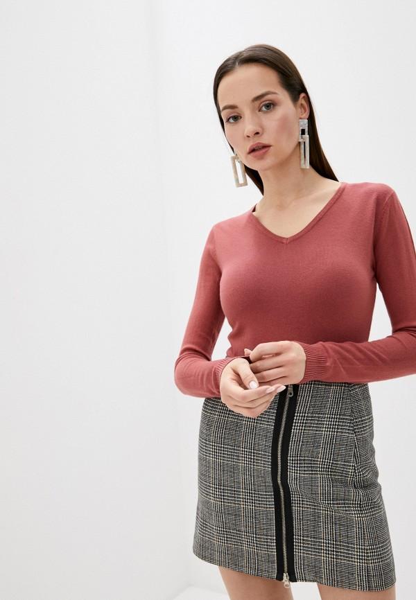 Пуловер Masha Mart Masha Mart MP002XW0HF8S цена
