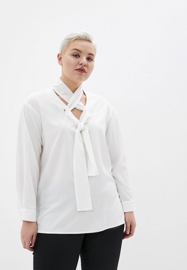 Блуза Svesta Svesta MP002XW0HFFQ блуза svesta svesta sv003ewfeqk6