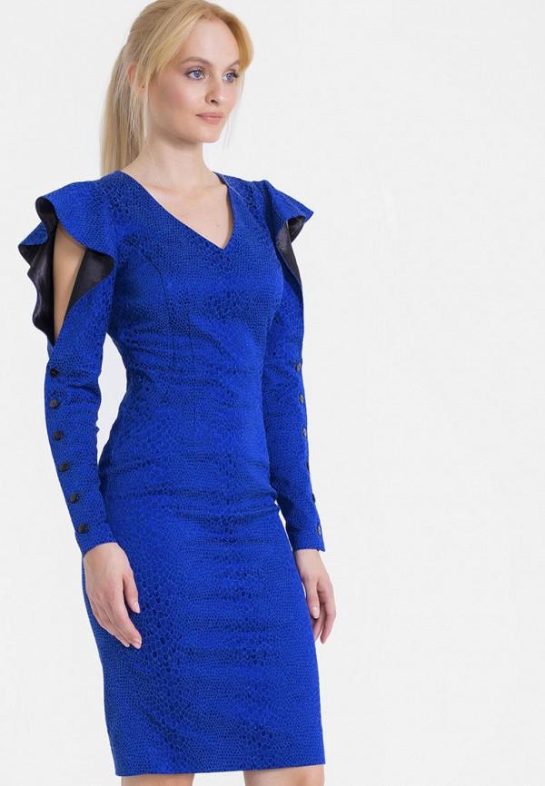 цена Платье LO LO MP002XW0HGN2 онлайн в 2017 году
