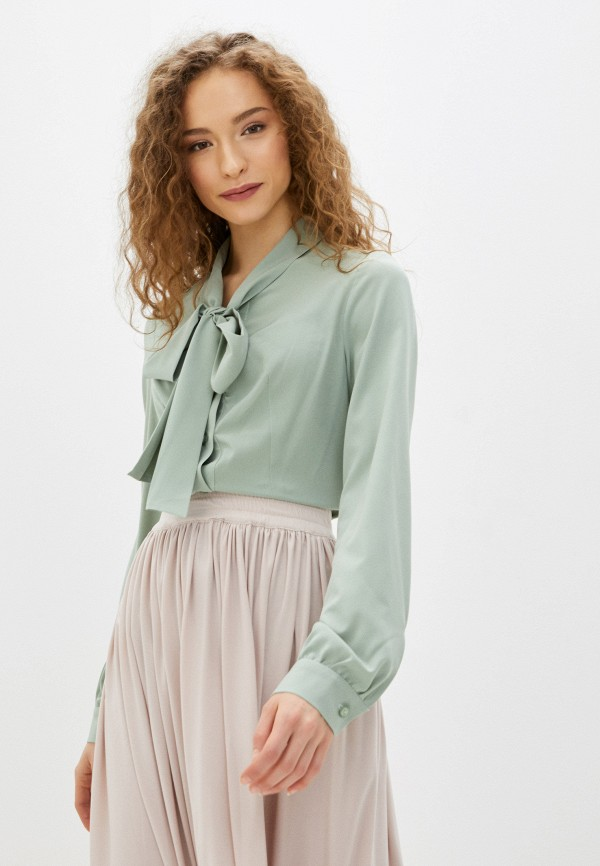 Блуза Imago Imago MP002XW0HINW
