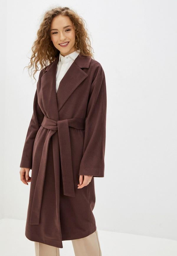 Пальто Imago Imago MP002XW0HIO8