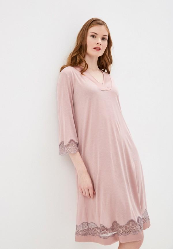 Сорочка ночная Laete