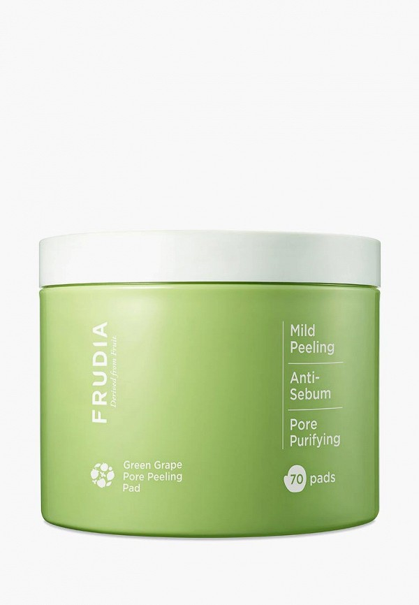 цена Пилинг для лица Frudia Frudia MP002XW0HN7F