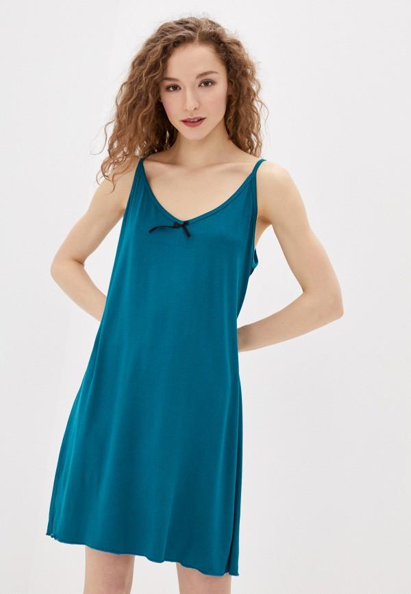 Сорочка ночная Tenerezza