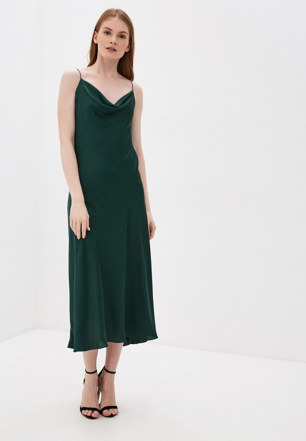 Платье Alisia Hit Alisia Hit MP002XW0HU9P