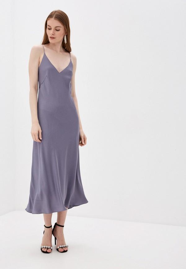 Платье Alisia Hit Alisia Hit MP002XW0HU9W