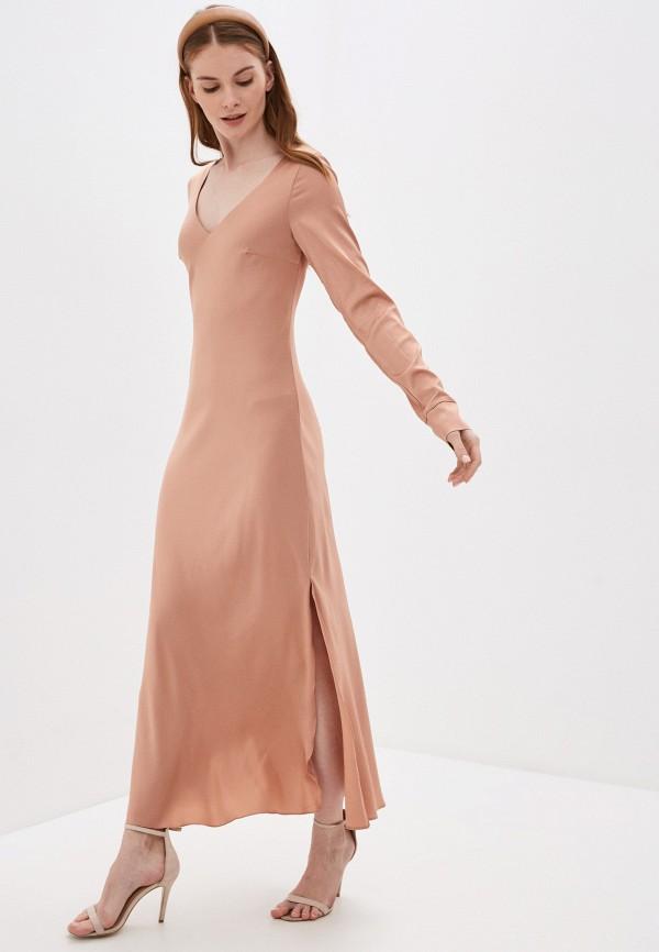 Платье Alisia Hit Alisia Hit MP002XW0HU9X