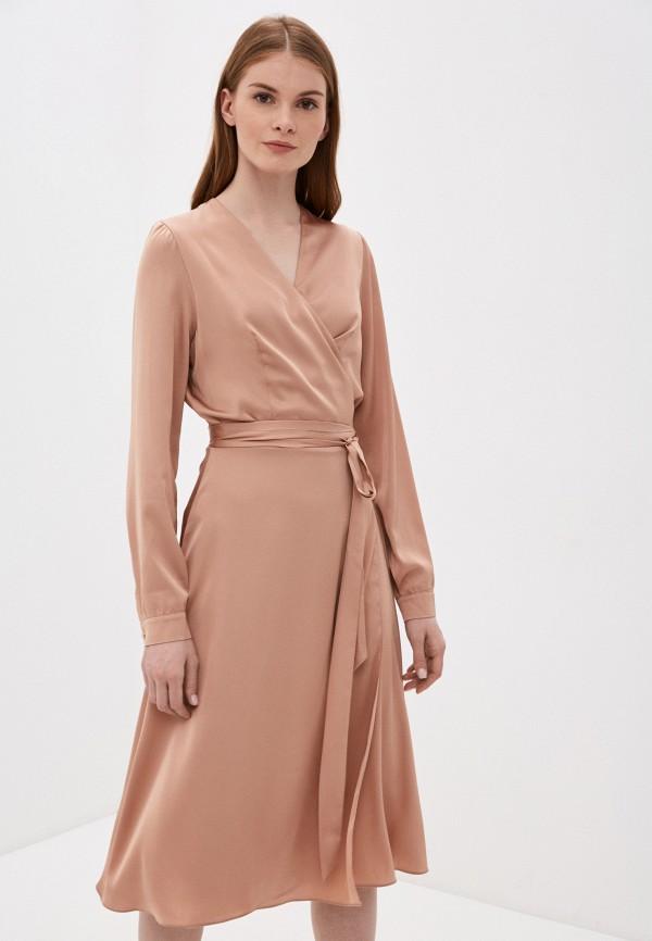 Платье Alisia Hit Alisia Hit MP002XW0HUA5