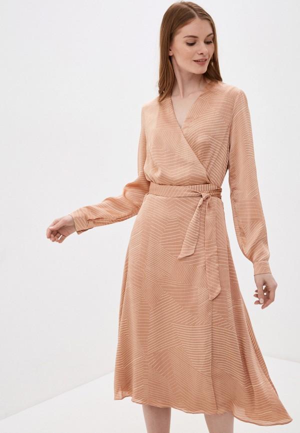 Платье Alisia Hit Alisia Hit MP002XW0HUA6