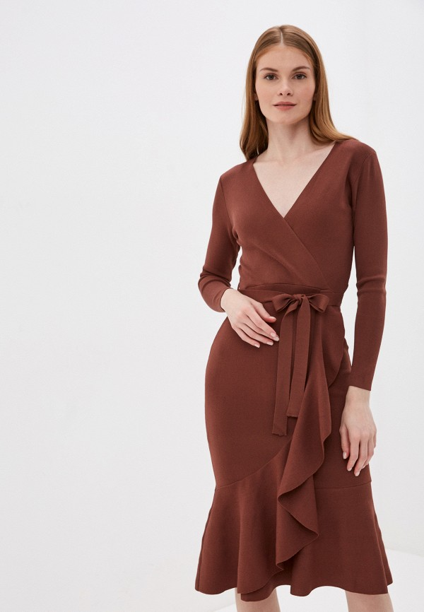 Платье Alisia Hit Alisia Hit MP002XW0HUAN