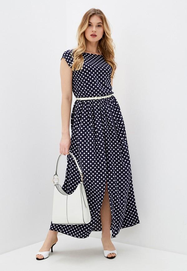 Платье Aelite MP002XW0HUQER440 фото