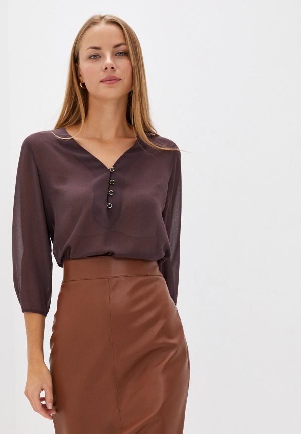 Блуза Арт-Деко Арт-Деко MP002XW0HUR8 лопатка кондитерская доляна деко цвет коричневый 20 см