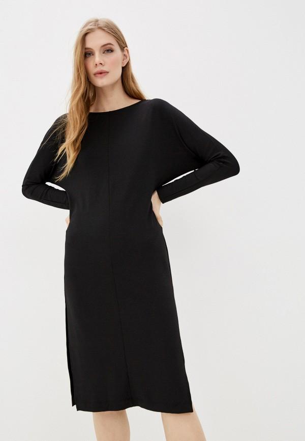 Платье Mark Formelle Mark Formelle MP002XW0HUV4 платье mark formelle mark formelle mp002xw0huv5